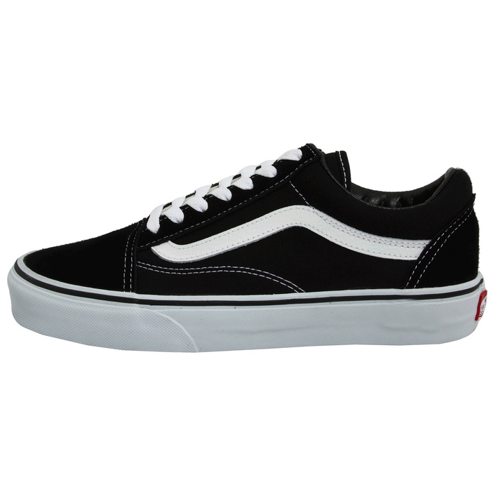 Best Sneakers of 2016 - Vans Old Skool Core Classics