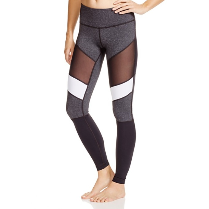 Vimmia Adagio Leggings | Rank & Style
