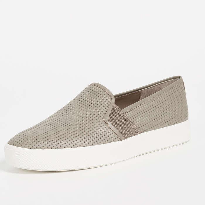 10 Best Slip On Sneakers | Rank \u0026 Style
