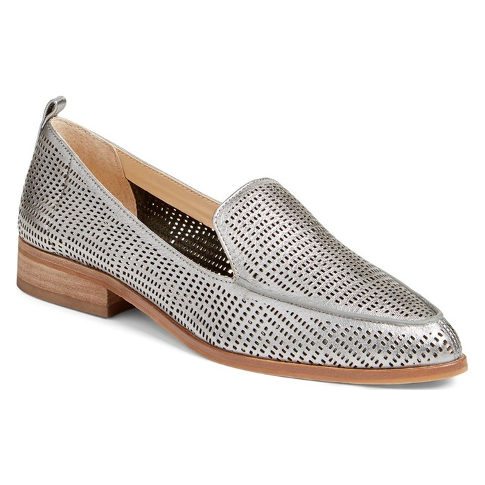 Best Women's Loafers - Vince Camuto Kade Cutout Loafer