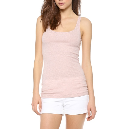 Best Solid Colored Tanks - Vince Favorite Tank Top