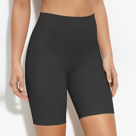 Best Midsection Shapewear Pieces - Wacoal 'iPant' Long Line Anti Cellulite Shaper