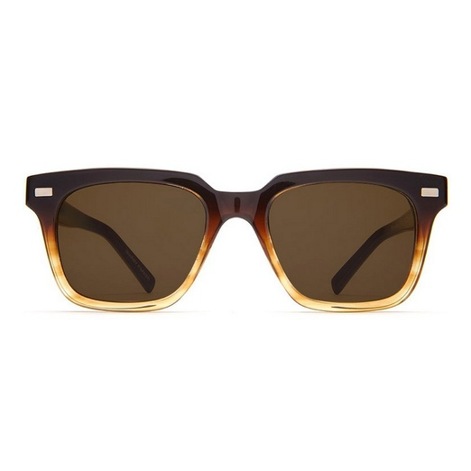 Best Sunglasses of All Shapes and Sizes for Spring - Warby Parker Winston