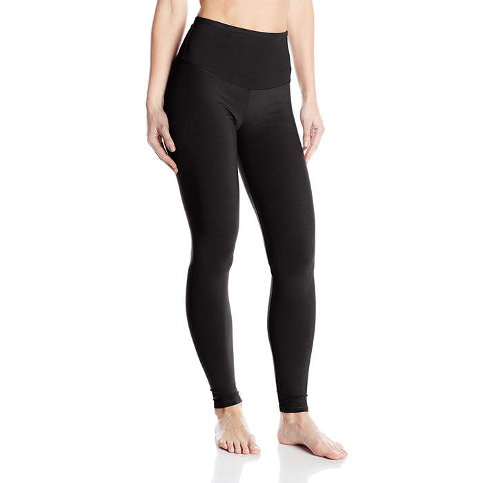 d6f3bcb14c3a3 10 Best Shapewear Leggings | Rank & Style