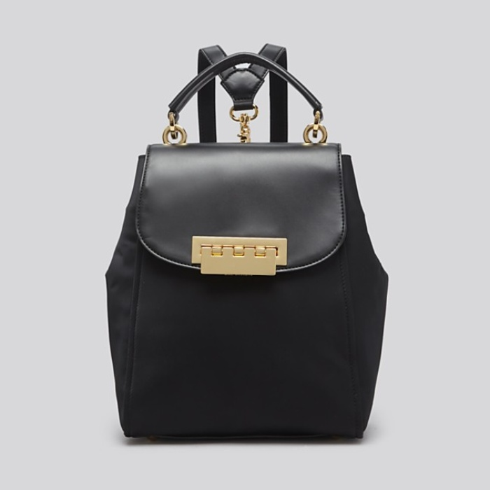 Best Trending Backpacks - ZAC Zac Posen Eartha Backpack