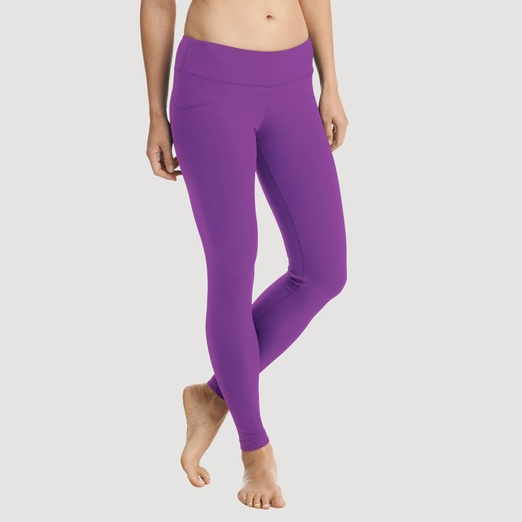 Best Workout Tights - Zobha Leggings