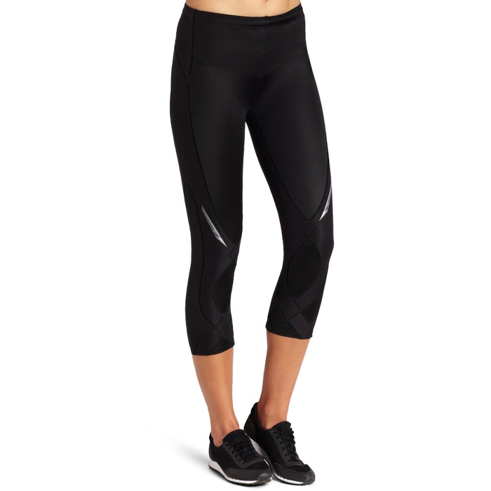 Shop The Tops: Best-selling Workout Tights On Amazon