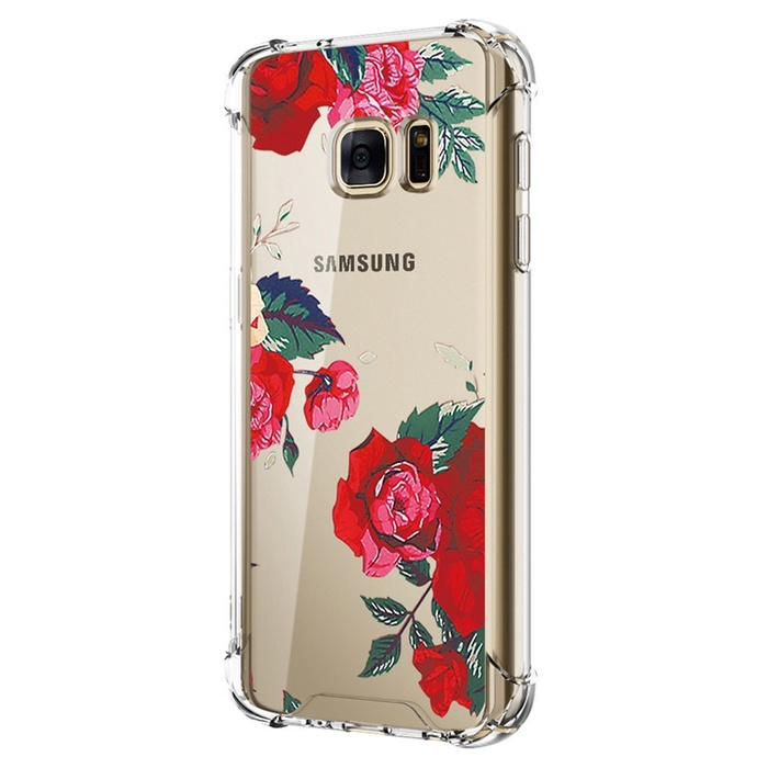 Shop The Tops Samsung Galaxy S7 Cases Rank Amp Style