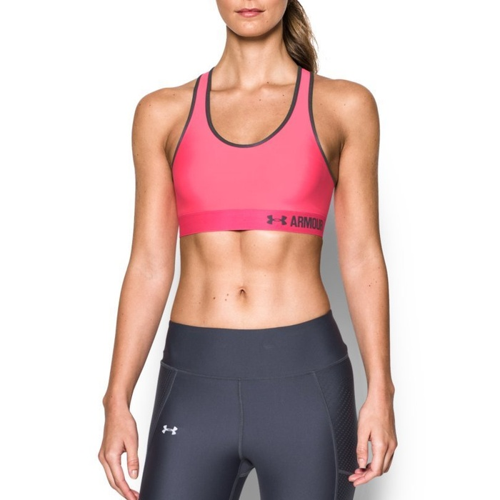 Best Sports Bras On Amazon: Shop The Tops: Top Rated Sports Bras On Amazon